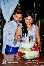 casamento-1434