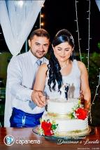 casamento-1435