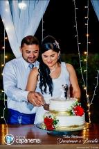 casamento-1437