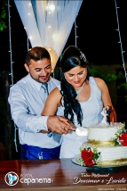 casamento-1440