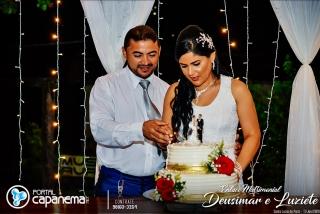 casamento-1442