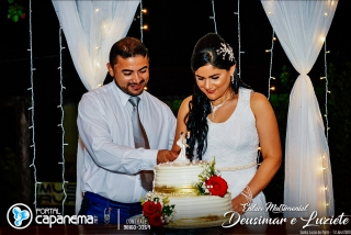 casamento-1444