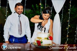 casamento-1449