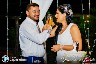 casamento-1452