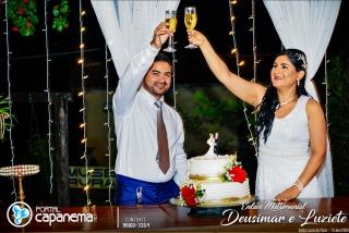 casamento-1466