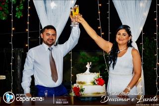 casamento-1468