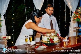 casamento-1495