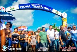 cirio de nova timboteua  (71 of 163)