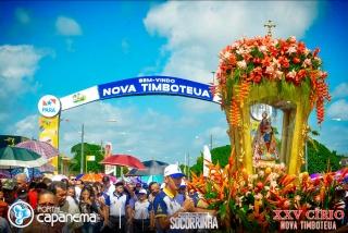 cirio de nova timboteua  (74 of 163)