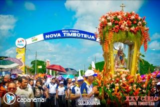 cirio de nova timboteua  (75 of 163)