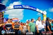 cirio de nova timboteua  (72 of 163)