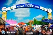 cirio de nova timboteua  (73 of 163)