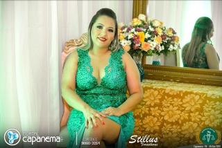 formatura servico social em capanema (23 of 432)