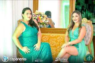 formatura servico social em capanema (35 of 432)