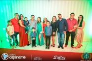 formatura servico social em capanema (2 of 432)