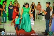 formatura servico social em capanema (260 of 432)
