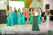 formatura servico social em capanema (343 of 432)