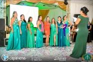 formatura servico social em capanema (353 of 432)