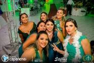 formatura servico social em capanema (428 of 432)