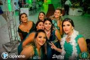 formatura servico social em capanema (429 of 432)