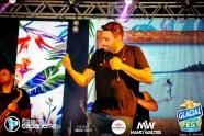 glacial fest bragança com show de Mano Walter 2