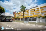 inauguração hospital regional de capanema (1 of 103)