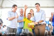 inauguração hospital regional de capanema (12 of 103)