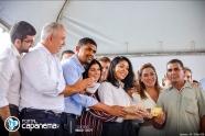 inauguração hospital regional de capanema (15 of 103)