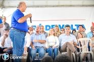inauguração hospital regional de capanema (8 of 103)