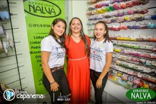 nalva variedades em capanema (35 of 129)