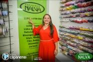 nalva variedades em capanema (27 of 129)