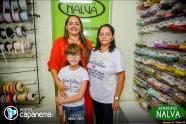 nalva variedades em capanema (28 of 129)