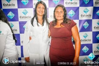estacio bragança (243 of 285)