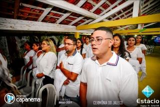 estacio bragança (46 of 285)