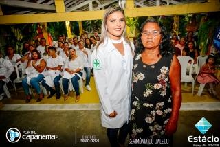 estacio bragança (77 of 285)