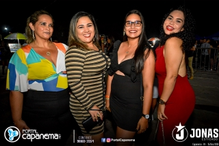 show de jonas esticado em capanema (14 of 97)