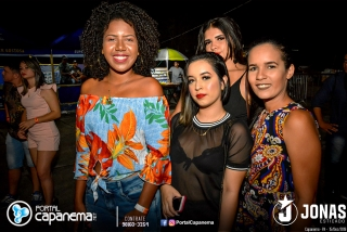 show de jonas esticado em capanema (15 of 97)