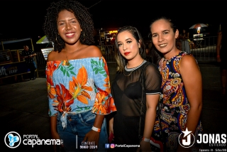 show de jonas esticado em capanema (16 of 97)