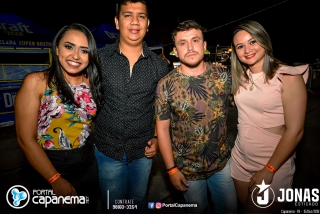 show de jonas esticado em capanema (18 of 97)