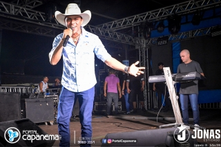 show de jonas esticado em capanema (19 of 97)