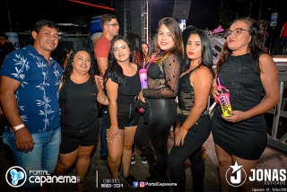 show de jonas esticado em capanema (2 of 97)