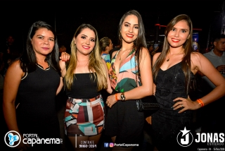 show de jonas esticado em capanema (23 of 97)
