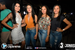 show de jonas esticado em capanema (28 of 97)
