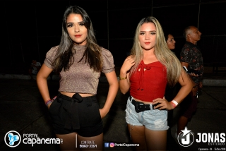 show de jonas esticado em capanema (43 of 97)