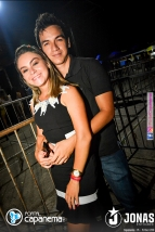 show de jonas esticado em capanema (49 of 97)