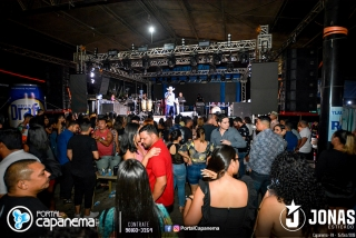show de jonas esticado em capanema (50 of 97)