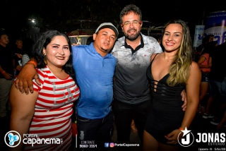show de jonas esticado em capanema (53 of 97)
