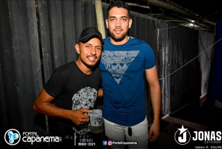 show de jonas esticado em capanema (54 of 97)