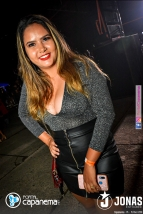show de jonas esticado em capanema (57 of 97)