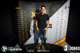 show de jonas esticado em capanema (59 of 97)